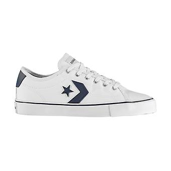 Converse Ox Replay Lave trenere