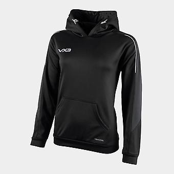 VX-3 Pro Ladies Hooded Sweat