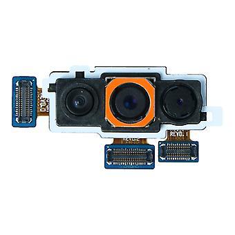Cameră spate premium aftermarket pentru Samsung Galaxy A70 | iParts4u