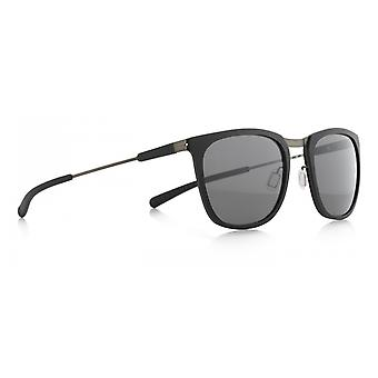 Sunglasses Unisex Score black (001)