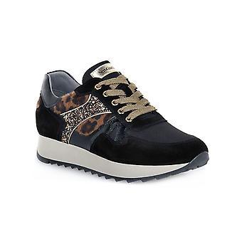 Nero Giardini 013193100 universal all year women shoes