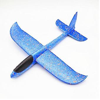 Hand Throw Flying Glider Foam Plane