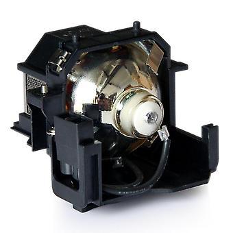 Совместимая проекторная лампа для Epson