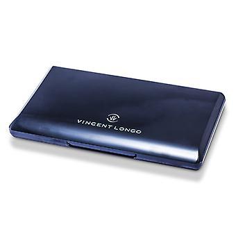 Vincent Longo Mini Palette Compact Case