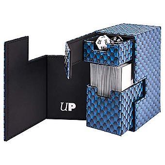 Sea Dragon M2 Limited Edition Deck Box