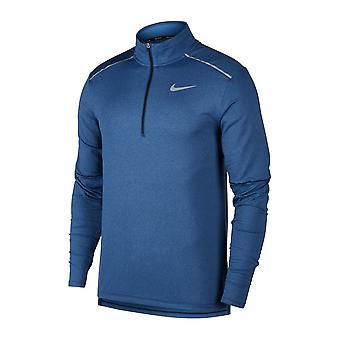 Nike Element 30 BV4721453 universal all year men sweatshirts