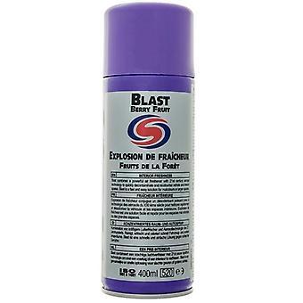 Autosmart silicone spray b74729