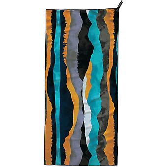 PackTowl Personal Hand Towel - Agave