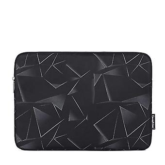 Laptop Sleeve Case Computer Cover bag Compatible 11 inch (318x224x23mm)