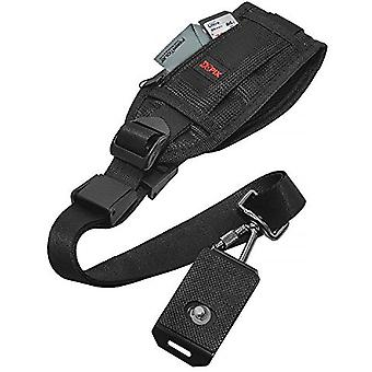 Xpix professional camera shoulder strap with quick release ps19891