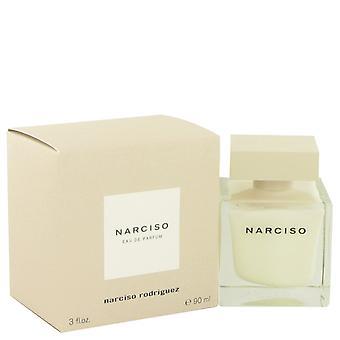 Narciso par Narciso Rodriguez EDP Spray 90ml