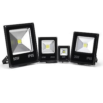Spotlight Flood Light Ac 220v 240v Waterproof Ip65 Professional Lighting Lamp