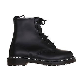 Dr Martens 1460 Contrast 24758001 universal winter men shoes