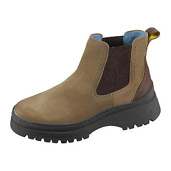 Camel Mountain 21153294C24 universal all year women shoes
