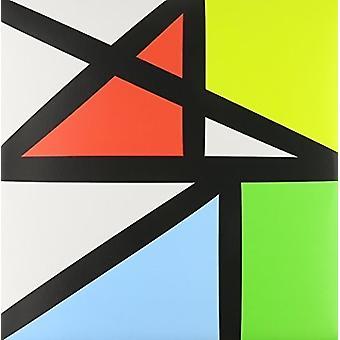 New Order - Music Complete [Vinyl] USA import