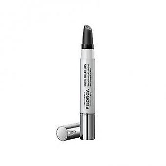 Filorga Nutri-Filler Lip Balm 4g