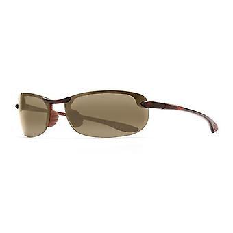 Maui Jim Makaha H405 10 Tortoise/HCL Bronze Sunglasses