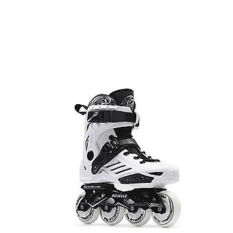 Skating Shoes Sliding Patines