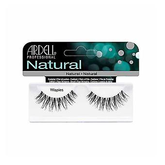 Ardell Professional Ardell Natural Wispies