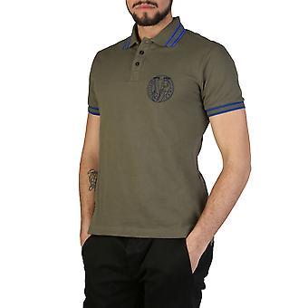 Jeans Versace - b3gsb7p1_36571 - homem