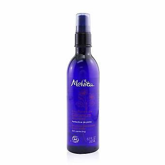 Melvita Bourbon Geranio Agua Floral 200ml/6.7oz