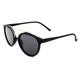 Unisex Solglasögon LondonBe LB79928511119 (ø 45 mm)