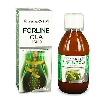 Forline Cla 250 ml