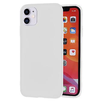Ultra-Slim Case compatible with iPhone 12 | In White |