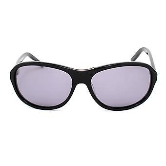 Ladies'�Sunglasses More & More 54336-600 (�� 60 mm)
