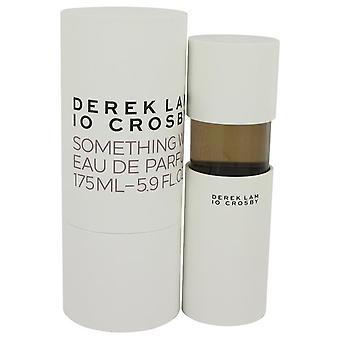 Derek Lam 10 Crosby Something Wild Eau De Parfum Spray By Derek Lam 10 Crosby 5.8 oz Eau De Parfum Spray