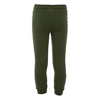 Kappa Ireneus 309010196311 universal all year men trousers