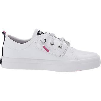 Sperry Unisex-Child Crest Vibe Jr. Sneaker