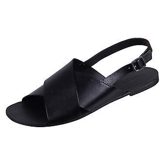 Vagabond Tia 513110120 universal  women shoes
