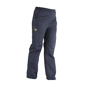 Aubrion Childrens/Kids Waterproof Trousers