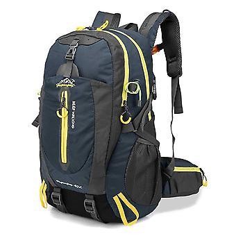 Outdoor Camping, Climbing Bag, Backpack Waterproof, Hiking, Trekking, Hunting