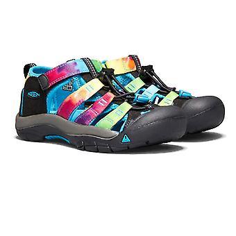 Keen Newport H2 Kids Sandals - SS21