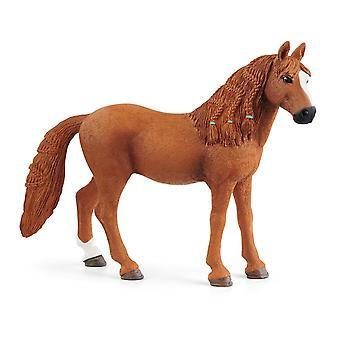 Schleich 13925 German Riding Pony Mare Horse Club Figure