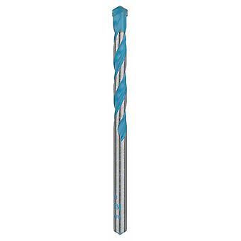 Bosch 2608587152 8 X 80 X 120 Cyl-9 Multi Purpose Drill Bit