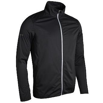 Glenmuir Mens Elrick Wind Resistant Performance Jacket