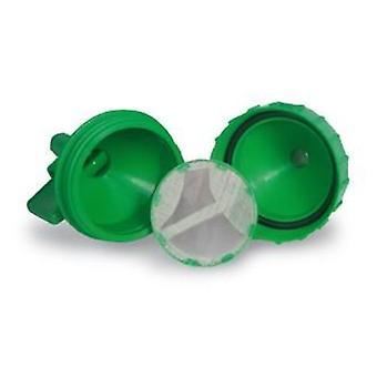 Trixder Key filter With Drinker (Birds , Feeders & Water Dispensers)