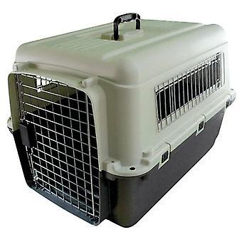 Arquivet Transportín Travel-Aire (Perros , Transporte y viaje , Transportines)