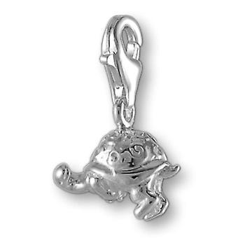 Melina 1800993 - Women's pendant, sterling silver 925