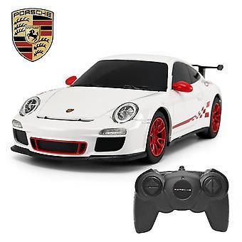 Porsche GT3 RS Uzaktan Kumandalı Araba
