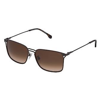 Solglasögon för män Lozza SL2302M570S97 (ø 57 mm)
