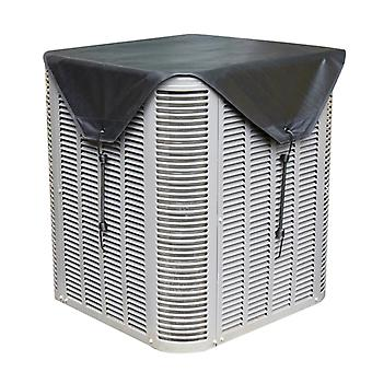 Air Conditioner Protection Cover Outdoor AC Covers Waterproof