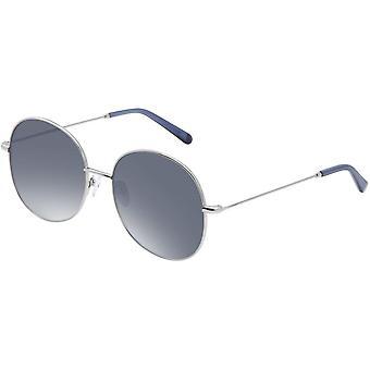 Vespa sunglasses vp122102