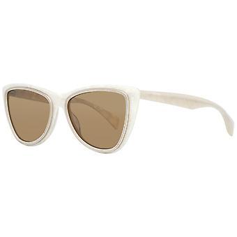 Yohji yamamoto sunglasses yy5022 55808