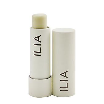 ILIA Balmy Days Lip Conditioner 4g/0.14oz