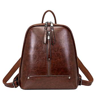 Small Backpack Purse For Women