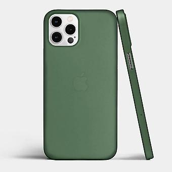Iphone 12 Pro Solid Color Case